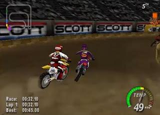 Download Excite Bike Games N64 Untuk Komputer Full Version ZGAS-PC