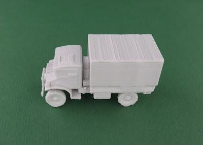CMP Trucks picture 16