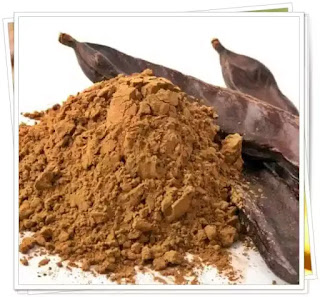 pudra de roscove pentru slabire retete valori nutritionale