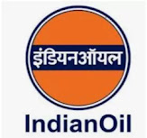 IOCL Recruitment 2020 Notification for Diploma