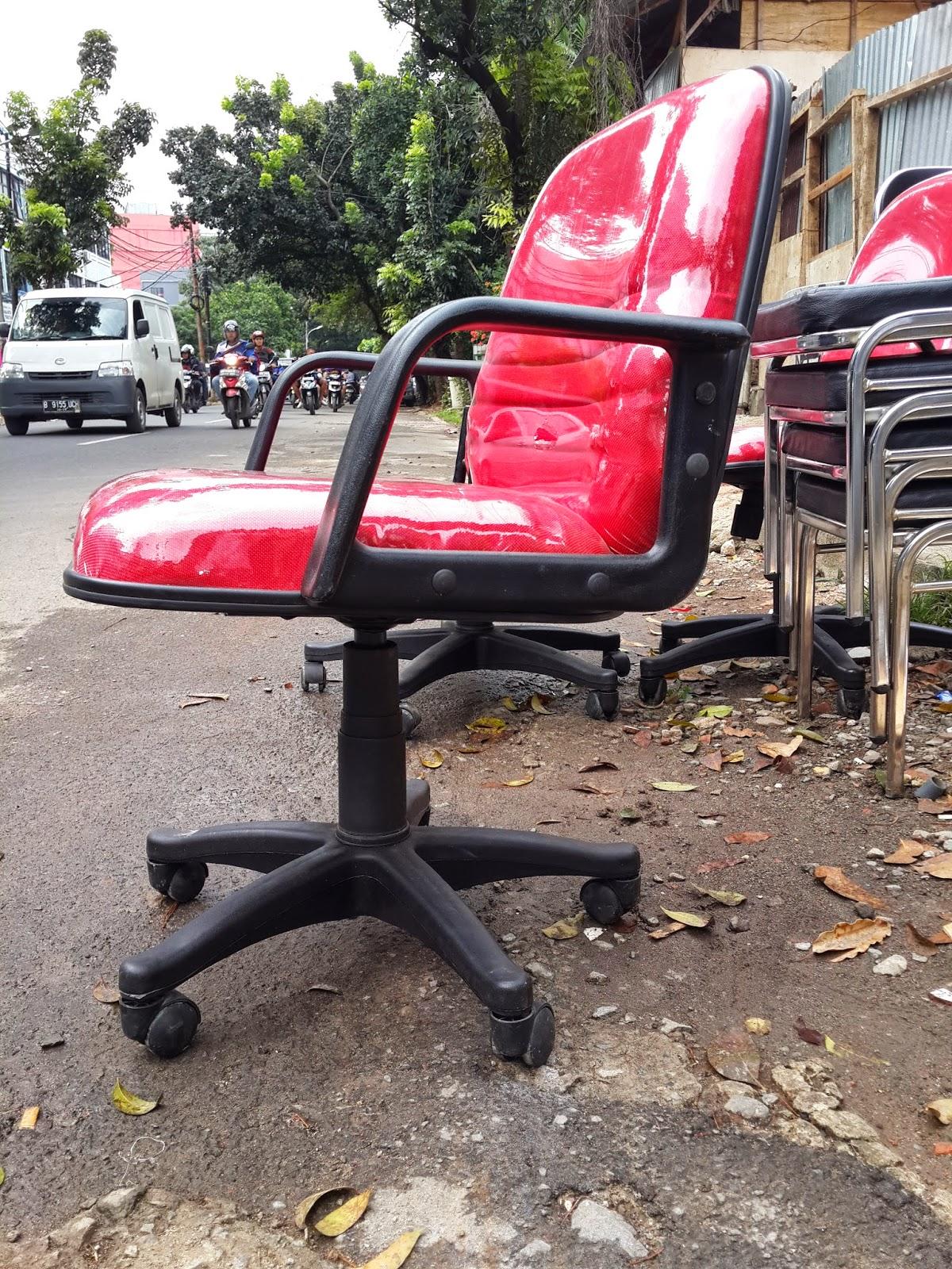 6700 Koleksi Kursi Kantor Bekas Yogyakarta Gratis