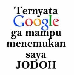 Google Kata Kata Lucu Bergambar