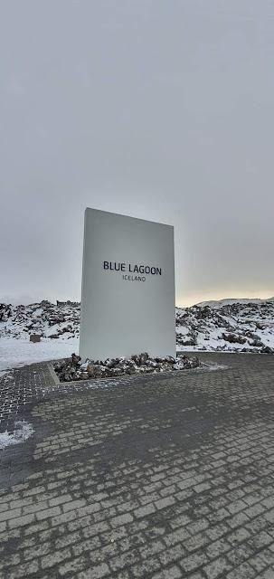 Gerbang Blue Lagoon
