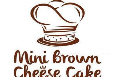 Lowongan  Mini Brown Cheese Cake Pekanbaru Juni 2019