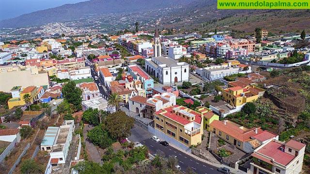 La Asociación 'El Paso Crece' retoma sus actividades para defender al sector empresarial pacense