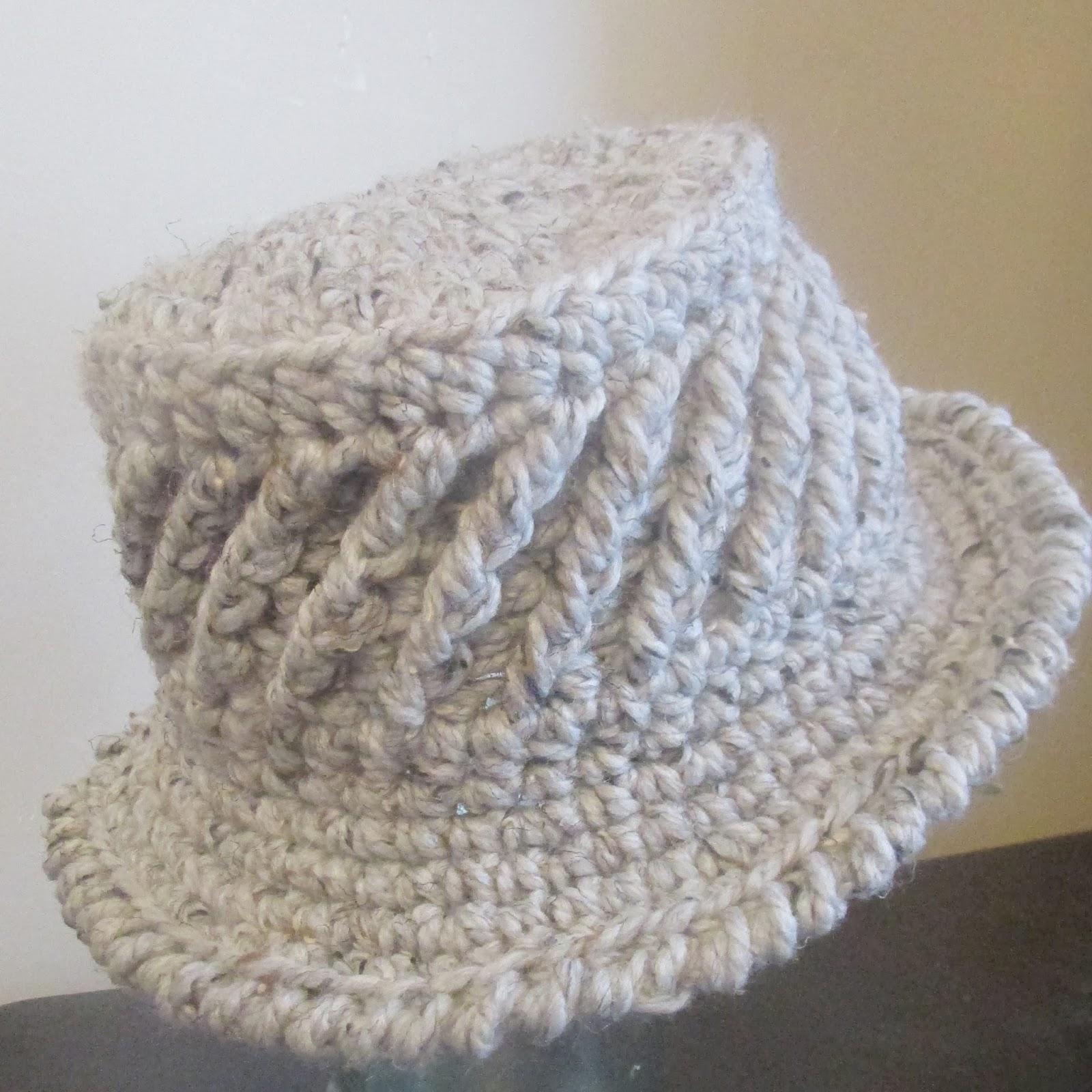 Falda playera, crochet PAPATYA ÖRGÜLER YÖNETİMİ | Crochet | Tığ ... | 1600x1600