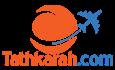 تحميل تطبيق تذكرة tathkarah لحجز تذاكر الطيران اون لاين فى الكويت للهواتف الاندرويد والأيفون