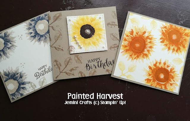 https://www2.stampinup.com/ecweb/ProductDetails.aspx?productID=144783&country=gb&dbwsdemoid=5001803
