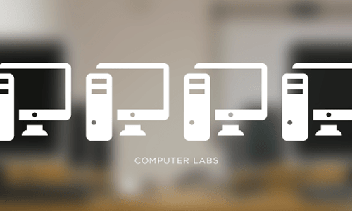 Sử dụng Kali Linux để pentest phần 1: Xây dụng lab để thực hành