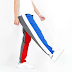 7 Model Celana Sport Okechuku ini Bikin Moment Olahraga Semakin Bergaya