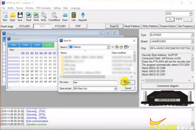 vvdi-prog-2015-range-rover-key-8