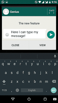 new whatapp beta, whatapp multiple contact select