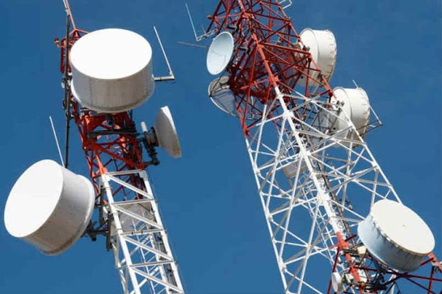 Telecom subscribers' base increases marginally at 116.8 crore in June