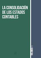 http://editorialcirculorojo.com/la-consolidacion-de-los-estados-contables/