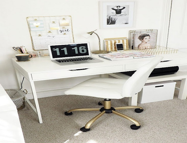 discount small home office desks furniture best buy