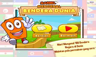 Download Games Terbaik Untuk Anak Bermain Dan Belajar Dengan Android