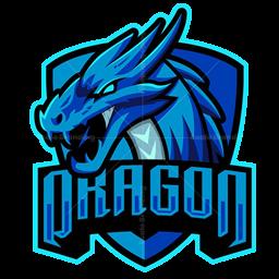 logo naga png