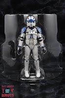 Star Wars Black Series Clone Pilot Hawk Box 05