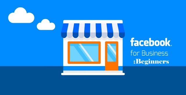 How To Access Facebook for Business Feature | Beginners Guide On Facebook Business Account Manager