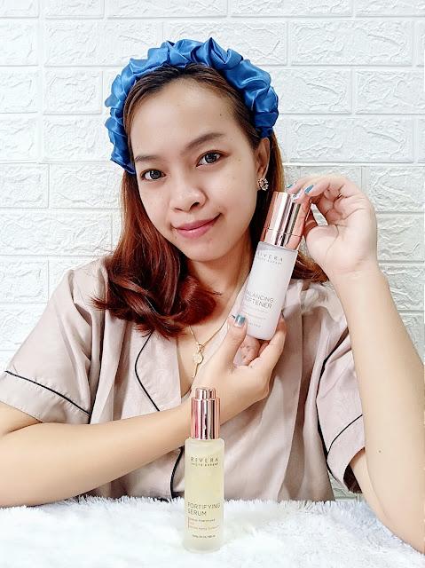 produk perawatan anti aging