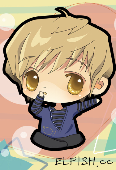 Wallpaper Wedding Girl Anime Blog Chibi Anime Boy