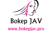 Welcome to www.bokepjav.pro