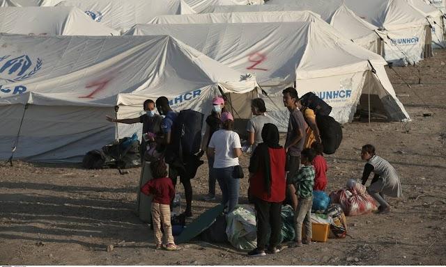 Καβάλα - Μεγάλη επιχείρηση της ΕΛ.ΑΣ.: Εξαρθρώθηκε κύκλωμα που διακινούσε παράτυπους μετανάστες