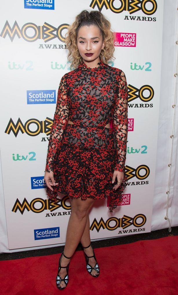 MOBO-Awards-2016-Red-Carpet-Arrivals