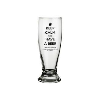 copos de vidro personalizados para lembrancinhas 15 anos de aniversario