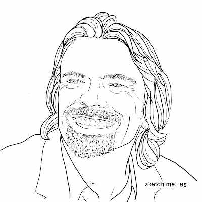 richard-branson-david-bowie-sketch-me-custom-portraits-retratos-encargo-dibujados-mano