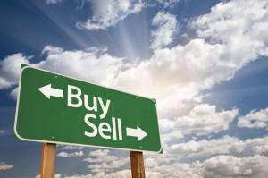 Ragu Ragu Memulai Open Transaksi Trading?