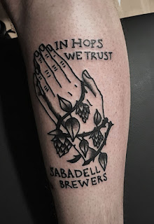 Tatuajes Cerveceros (26)