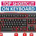 Windows Short Cut Key
