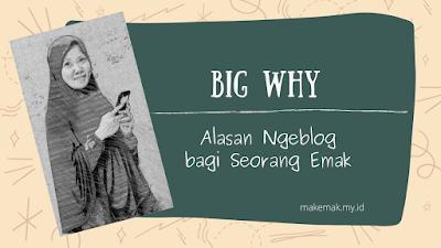 big-why-alasan-ngeblog