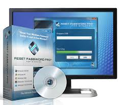 Using Reset Password Pro Effectively