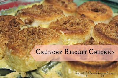 http://www.abountifullove.com/2014/09/crunchy-biscuit-chicken.html