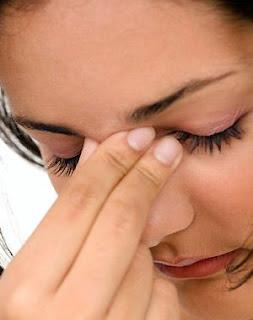 Depresión, la tiroides y las hormonas