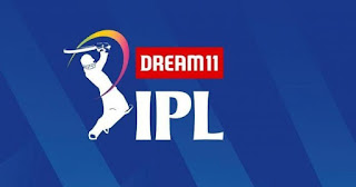 Watch IPL for Free Using Those Streamable Links