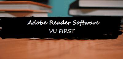 Adobe reader, adobe reader software,adobe reader latest version