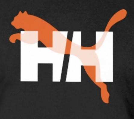 Kyle Kuzma Puma T Shirt Hoodie Sweatshirt Nike Adidas Style. GET IT HERE