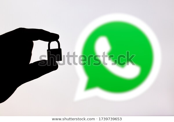 Deepika padukone Leaked chats | Latest Talk! |