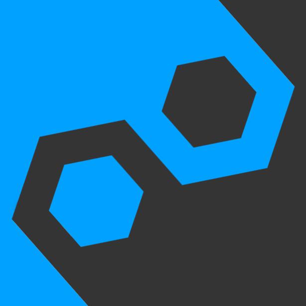 Hexa Wallpaper Engine
