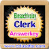 GSSSB Binsachivalay Clerk Exam 2014 Provisional Answer Key