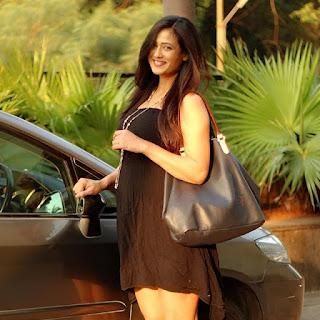 shweta tiwari TC actress