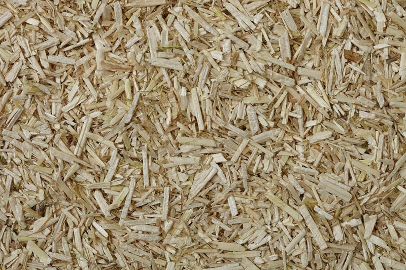 Cheap Paper Bedding For Horses