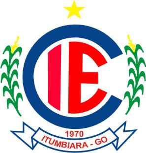 Conheça o elenco do Itumbiara para a disputa do Goianão 2021