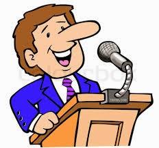 Download Pidato dan Ceramah