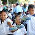 En Yucatán, todo niño que lo necesite va a tener sus lentes: Mauricio Vila