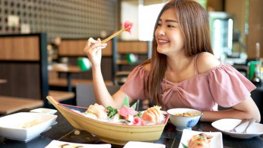 4 Longevity Tips Of Dr. Hinohara
