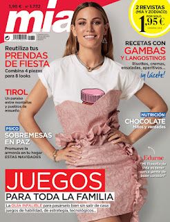 revista mia diciembre 2019